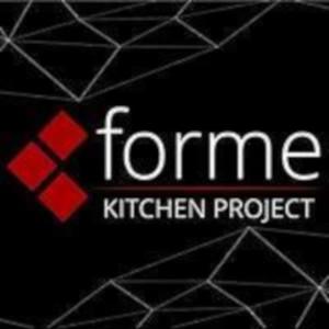 FORME – www.formekitchenproject.com